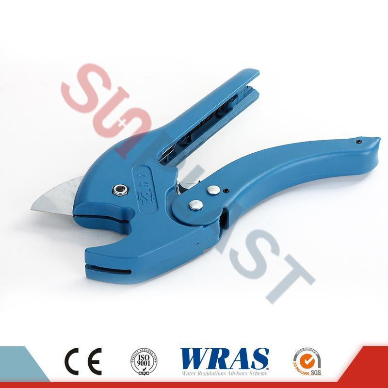 Pipe Cutter Pentru PEX-AL-PEX Pipe & amp; PPR Pipe